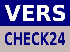 VersCheck24